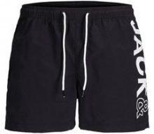 JACK & JONES Classic Swimshorts Men Black