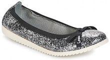 Ballerine LPB Shoes  EDEN
