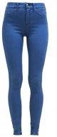 PLENTY - Jeans Skinny Fit - 70's blue