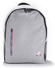 Zaino Essentiels Backpack