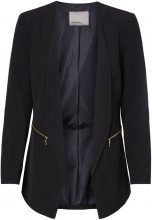 VERO MODA 3/4 Sleeved Blazer Women Black