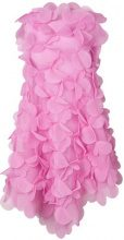Paskal - Top oversized - women - Polyethylene - XS - PINK & PURPLE