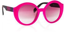 Italia Independent II 0905V I-VELVET occhiali da sole ora disponibili a soli € 159.95. Spedizione gratuita e 2 anni di garanzia.