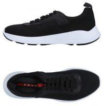 Tennis Basse Sneakers Calzature Sport Bantoa Prada amp  Shoes q6RIvxgxwH 5059ca945caf5