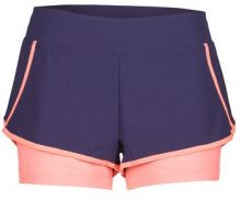 Shorts The North Face  DYNAMIX
