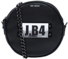 J·B4 JUST BEFORE  - BORSE - Borse a tracolla - su YOOX.com