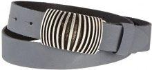MGM - Cintura, donna