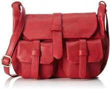 Betty Barclay Bb-1043-ve, Borsa a spalla Donna 10x20x28 cm (B x H x T)