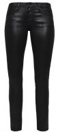 ROSIE  - Jeans slim fit - black