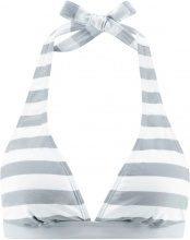 Reggiseno per bikini (Grigio) - bpc bonprix collection