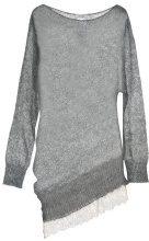 LIU •JO  - MAGLIERIA - Pullover - su YOOX.com