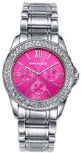 Orologio da Donna Mark Maddox MM7004-73