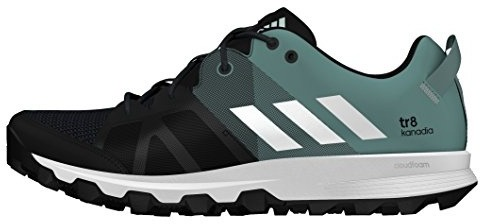 05439ba5ed0c3 adidas - Kanadia 8 Tr W