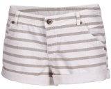 Chiemsee, Pantaloni corti Donna Twill, 1060403