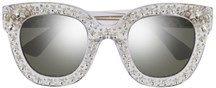 Gucci GG0116S occhiali da sole ora disponibili a soli € 750.95. Spedizione gratuita e 2 anni di garanzia.