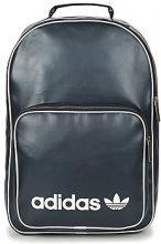 Zaini adidas  BP CLASSIC VINTAGE