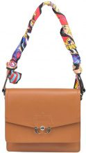 Borsa Twiggy in pelle