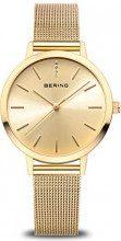 Orologio da Donna Bering 13434-333