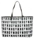 ACTIVE - Shopping bag - black hq