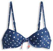 ESPRIT Bodywear - 994EF1A914/BONDI BEACH, Bikini da donna, Azul (485), Taglia produttore: 115D