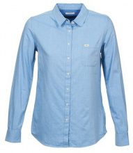 Camicia a maniche lunghe Lee  ONE POCKET