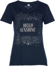 T-shirt (Blu) - bpc selection