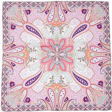 Codello 71022901, Sciarpa Donna, Violett (Violett (Lilac 16) 16), Taglia unica