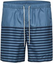 SELECTED Classic - Swimshorts Men Blue