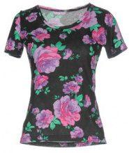 CHARLOTT  - TOPWEAR - T-shirts - su YOOX.com