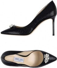 JIMMY CHOO  - CALZATURE - Decolletes - su YOOX.com