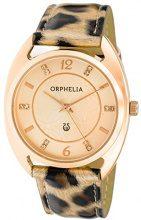 Orphelia OR22172177 - Orologio da polso da donna multicolore