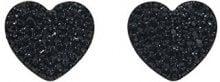 Desigual Orecchini a perno Donna Senza Metallo - 18WAGO502000U