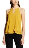 ONLY 15117256-Tank Top Donna