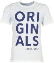 T-shirt Jack   Jones  JORSLOTH
