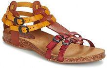 Sandali Kickers  ANA