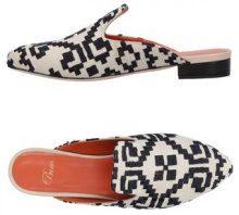 BAMS  - CALZATURE - Pantofole - su YOOX.com
