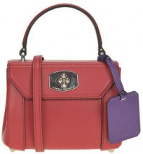 Borsa Madame Luckbag mini