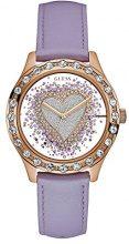 Orologio Donna Guess W0909L3