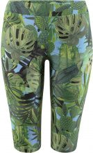 Leggings da bagno (Verde) - bpc bonprix collection