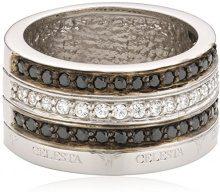 Celesta - Anello, argento sterling 925, Donna, 16