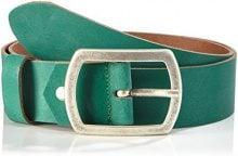 MGM Nora, Cintura Donna, Verde (Mint), 90 cm