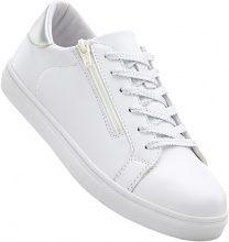 Sneaker (Bianco) - bpc selection