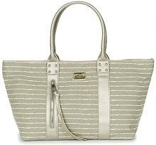 Borsa a spalla David Jones  GREYS