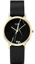 Orologio Donna CLUSE CL40102