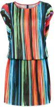 Lygia & Nanny - Irene dress - women - Polyester/Spandex/Elastane - 38, 44, 46, 48 - Multicolore
