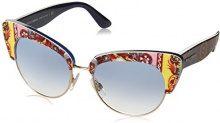 Dolce & Gabbana Occhiali da sole 4277 _303619 (52 mm) Multicolor, 52