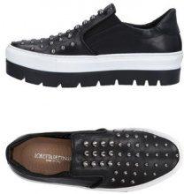 LORETTA PETTINARI  - CALZATURE - Sneakers & Tennis shoes basse - su YOOX.com