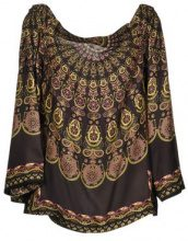 VERSACE COLLECTION  - CAMICIE - Bluse - su YOOX.com