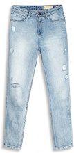 ESPRIT 057EE1B043, Jeans Slim Donna, Blu (Blue Medium Wash 902), W26/L28 (Taglia Produttore: 27)