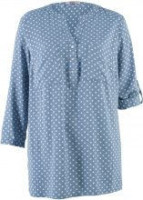 Blusa (Blu) - bpc bonprix collection